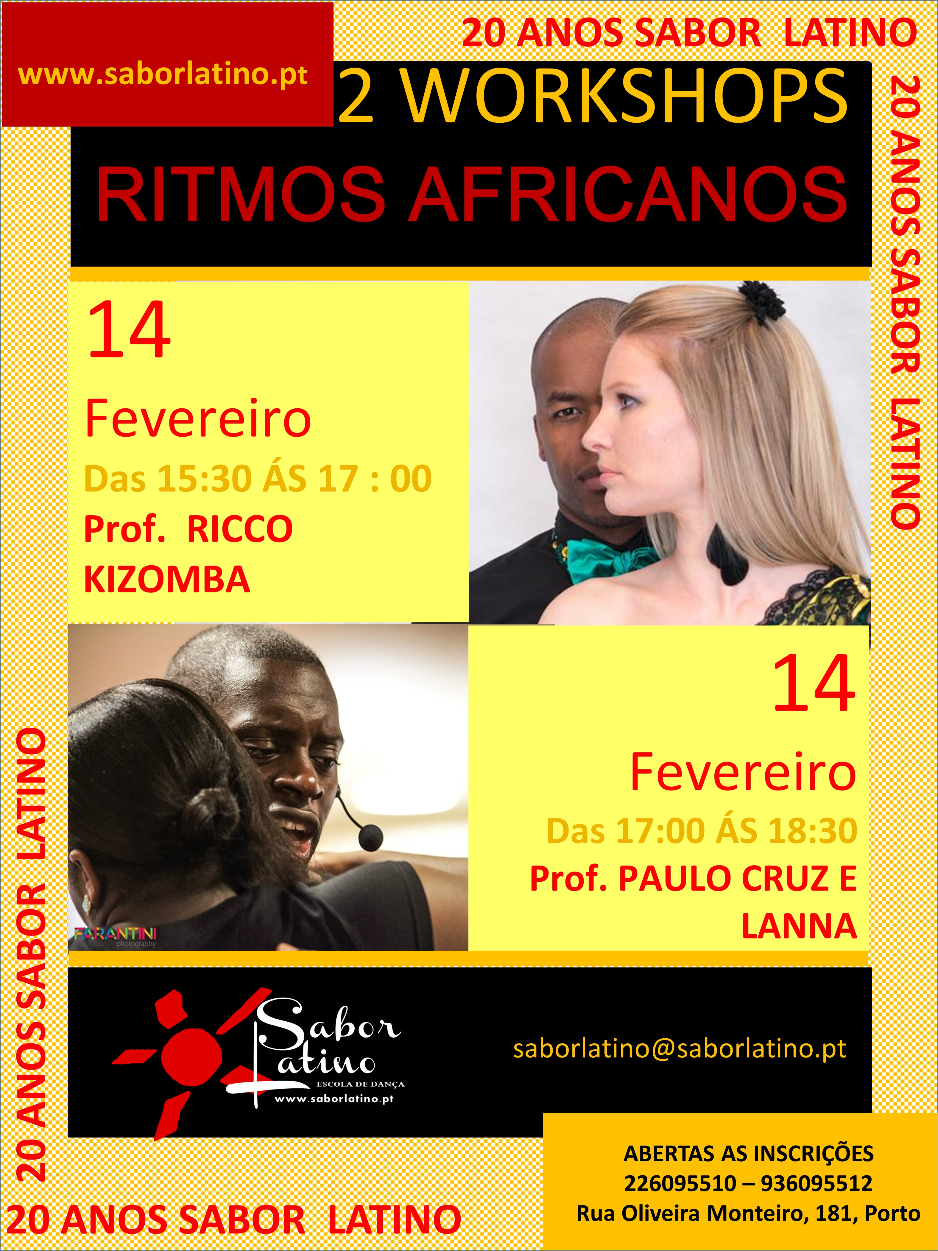 workshop ritmos africanos FINAL